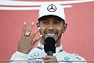 Fórmula 1 Veja quem pode se dar bem em Austin e quem deve ser o azarão
