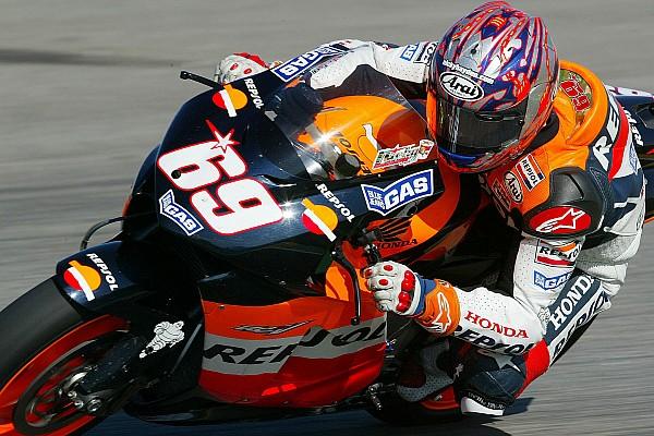 World Superbike Obituary: Nicky Hayden, 1981-2017