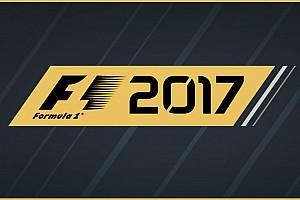 Sim racing BRÉKING F1 2017: visszatérnek a legendás autók a játékban