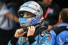 "Marco Andretti: ""I have everything I need to win the Indy 500"""