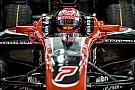 FIA F2 【F2】今季初優勝の松下信治「得意なコースがこれからもたくさんある」