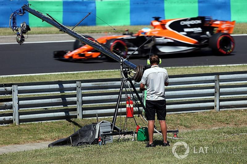 La RAI ha perso la Formula 1. I GP in chiaro si vedranno su TV8