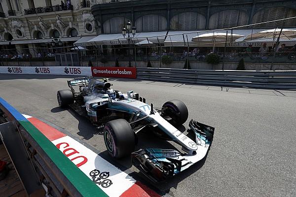Формула 1 Важливі новини Вольфф: Ф1 повинна покинути траси в стилі паркувань