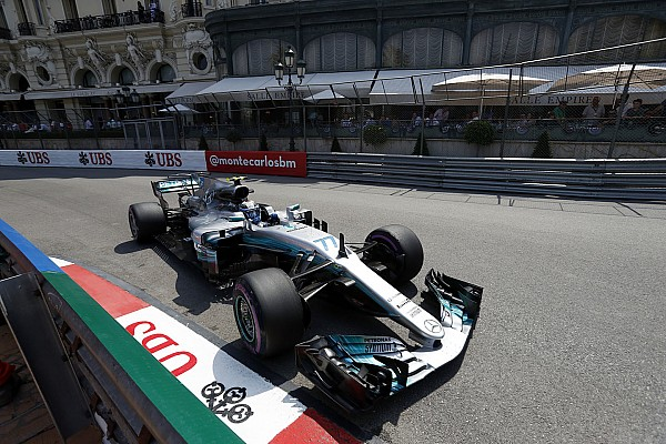 "Fórmula 1 Últimas notícias Wolff: F1 precisa deixar pistas ""estacionamento de mercado"""