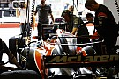 Formula 1 Video: McLaren fires up Renault-powered MCL33