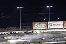 IndyCar Édito - Où doit se situer la limite entre spectacle et danger ?