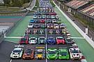 Нова директива щодо страхування може позбавити ЄС автоспорту