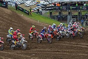 MXGP Artículo especial Así fue el intenso Motocross of Nations 2017
