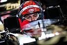 Formula V8 3.5 Fittipaldi e Binder regalano la prima fila al team Lotus per Gara 2
