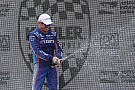 IndyCar Road America IndyCar: Top 10 quotes after race