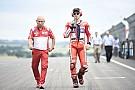 Lorenzo: Juara bersama Ducati hanya masalah waktu