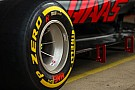 Formula 1 Pirelli planning softer F1 tyres for 2018
