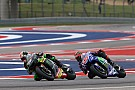 MotoGP LIVE: Follow the Austin MotoGP race as it happens