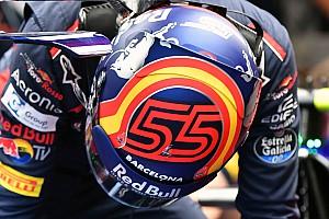 """Sainz menedzsere: """"Közel állunk a megállapodáshoz a Renault-val…"""""""