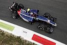 FIA F2 Ф2 у Монці: Маркелов найшвидший у тренуванні
