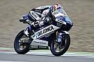 Moto3 Martin brucia le tappe: vuole tornare a correre già a Brno!
