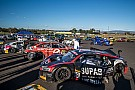 Supercars Supercars to assess Bathurst safety after 12 Hour shunt