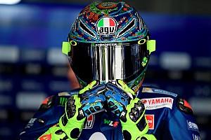 MotoGP Galería Galería: Las mejores fotos del arranque del test de Sepang
