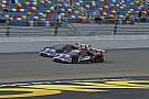 IMSA C'est la stratégie qui a décidé de la Ford victorieuse à Daytona