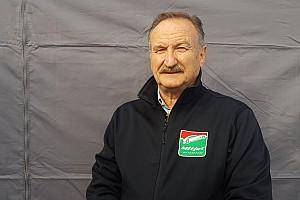 Massimo Beacco è il nuovo Direttore Sportivo della Mitjet Italian Series