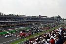 2018-ban jön az új F1-es élmény a TV-ben is