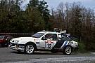 WRC GALERI: Sejarah Ford di WRC