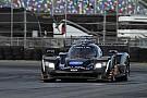 IMSA Cadillac mantém domínio em Daytona; Alonso é 11º