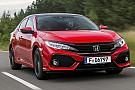 OTOMOBİL Yeni Honda Civic Dizel fiyatları belli oldu