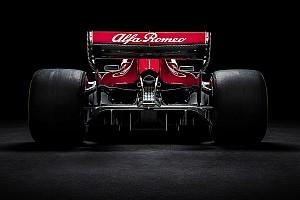 Formula 1 Son dakika Sauber, Kappa ve Claro ile anlaştı