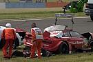Формула 1 Танцы Риккардо и многочисленные аварии. Лучшие гоночные видео уик-энда