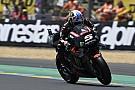 MotoGP Zarco: