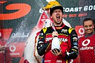 Supercars Mostert says 'mega' summer needed to fight Penske, Triple Eight