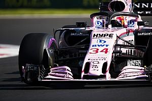 433 giros completó Pirelli en México
