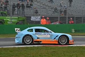 Mitjet Italian Series Gara