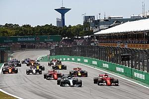 Fórmula 1 Últimas notícias Massa: GP do Brasil é importante para a Fórmula 1