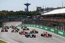Massa: GP do Brasil é importante para a Fórmula 1