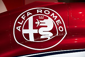 """Marchionne """"thinking about"""" Alfa Romeo in IndyCar"""