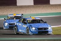 WTCC-kampioen Volvo werkt aan TCR-model