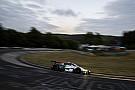 Endurance Live Streaming - Les 24 Heures du Nürburgring en direct