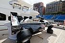 Fórmula 1 El McLaren que ganó hace 20 años, atracción en el GP de Mónaco