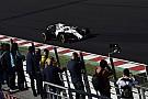 Формула 1 Сироткін: До збільшення уваги у Ф1 потрібно звикнути