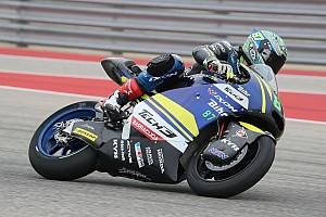 Moto2 Breaking news Musim depan, Tech 3 Moto2 beralih ke KTM