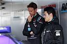 Super GT Button: Hasil buruk Fuji, Honda mesti bebenah