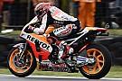 MotoGP Australian MotoGP: Top 5 quotes after qualifying