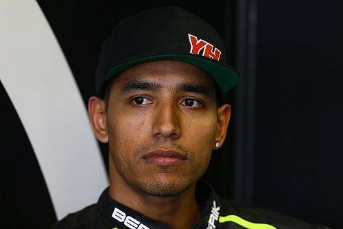 MotoE Rilis Daftar Pembalap, Ada Nama Yonny Hernandez