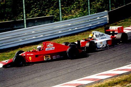 Pourquoi le culte actuel d'Ayrton Senna pose problème