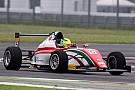 Mick Schumacher torna in pista a Imola dopo aver saltato Adria