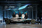 Bottas: 2018'de şampiyon olmak istiyorum