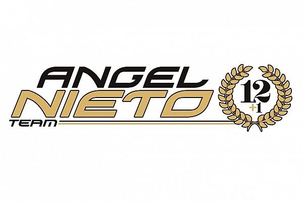 Il team Aspar cambia nome in memoria di Angel Nieto
