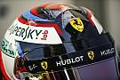 GALERI: Helm para pembalap F1 2018